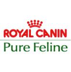 Gama especializada Pure feline